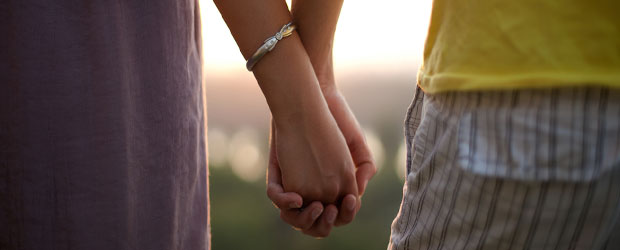 honeymoon-munnar