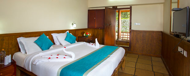 honeymoon-suite-munnar
