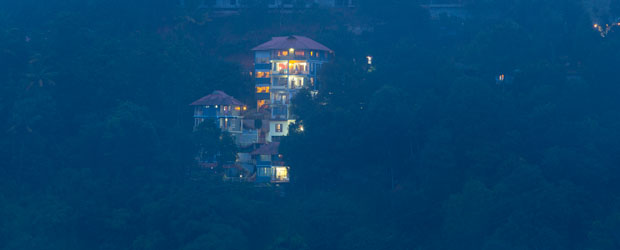 munnar-resort-spicecountry