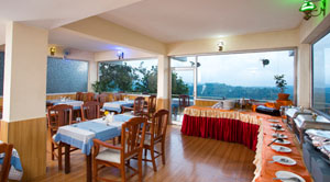 munnar-spicecountry-resort-facilities