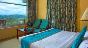 munnar-spicecountry-resort-rooms