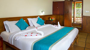 honeymoon-room-munnar